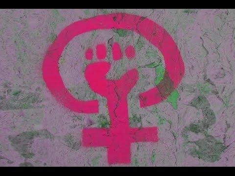 Feminism is the Establishment
