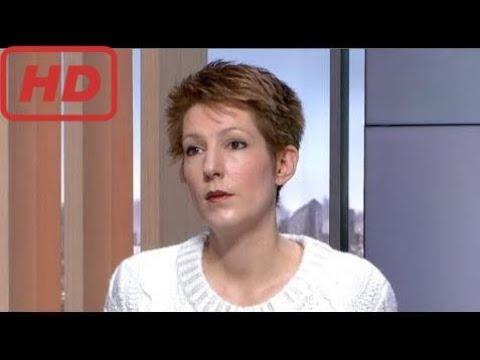 """Polony/Guaino/Le duel : """"Les journalistes se sont moins intéressés à Mac - France Tous Jours - 2018"""