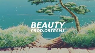 "J Cole x Nujabes Type Beat - ""Beauty"" (Prod.Origami)"