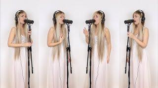 Download You Say  Julia Westlin ACAPELLA MP3