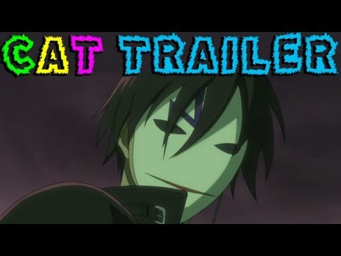 Darker than Black is listed (or ranked) 13 on the list The Best Supernatural Anime