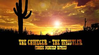 The Chweger - The Whistler (Tomec Dubstep Remix) mp3 download besplatna muzika