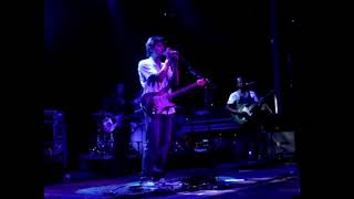 Download Lagu John Mayer -  Gravity - Mayercraft Show 2 (Amazing improvised intro) Gratis STAFABAND