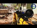 battlefield 4 multiplayer gameplay - sni...
