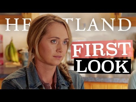 Heartland 1112 First Look: Out Of The Shadow thumbnail