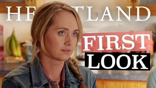 Heartland 1112 First Look: Out Of The Shadow