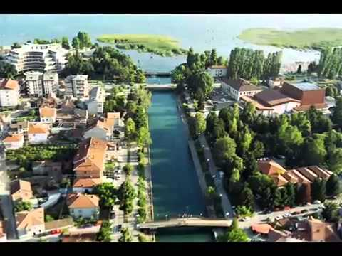 Municipality of Struga http://struga.gov.mk Komuna e Struges Struga.
