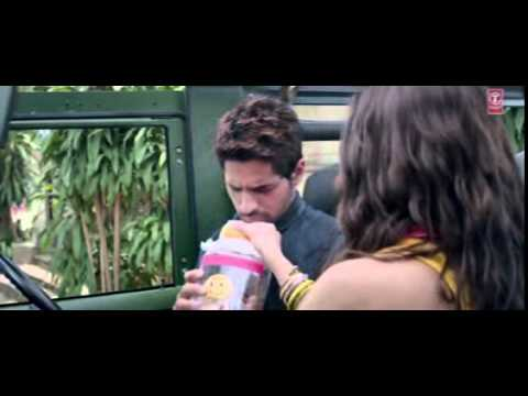 Zaroorat Ek Villain Video Song