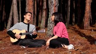 Perfect - Ed Sheeran (Cover en español) - Luisa y Javier