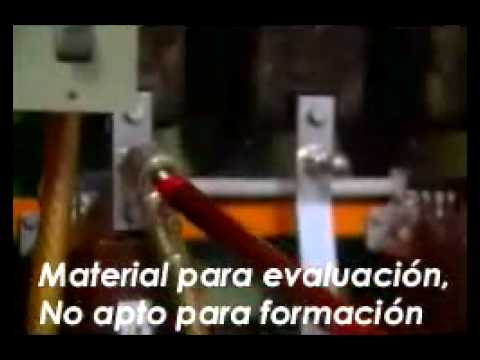 ELECTRICIDAD Y SEGURIDAD 5 REGLAS DE ORO Music Videos