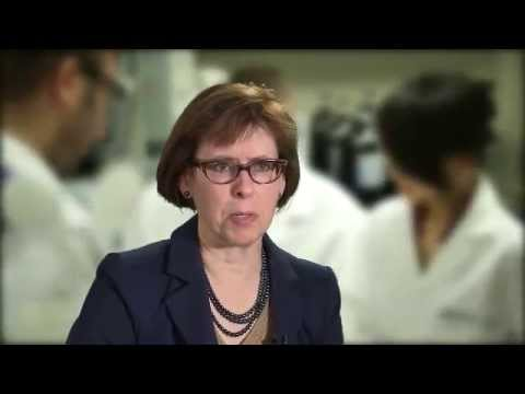Deloitte Global SAP Practice: A medical devices leader harnesses the power of analytics