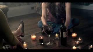 Watch Jessica Harp A Woman Needs video