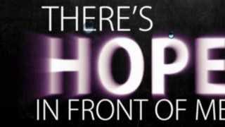 download lagu Danny Gokey - Hope In Front Of Me gratis