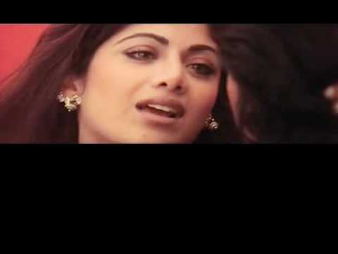 0022 Na Na Karte Pyar Dhadkan 720p Hd Song - Youtube.3gp video