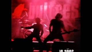 Watch Buitres El Deseo video