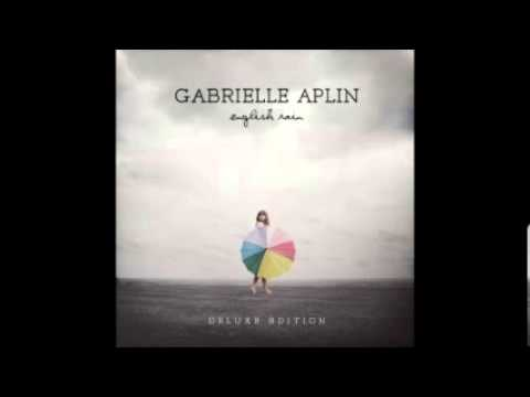 Gabrielle Aplin - Wake Up With Me