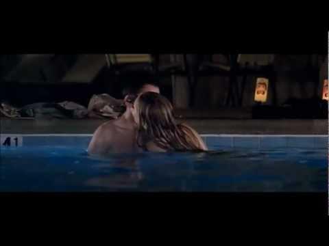 Alpha Dog Swimming Pool 39 S Scene Youtube