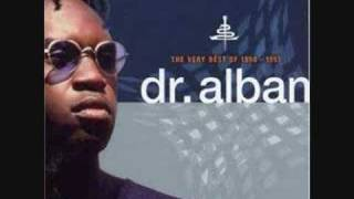 Watch Dr. Alban Born In Africa video