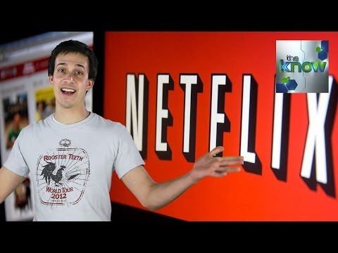 Netflix to Raise Prices - The Know