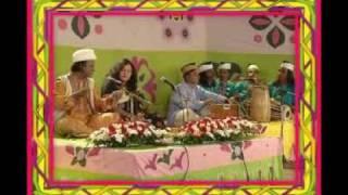 Download MOMOTAZ-KHAZA BABA 3Gp Mp4