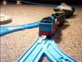 Tomy Thomas And Friends Accidents Will Happen image