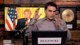 The Ben Shapiro Show Ep. 256 - What Do Conservatives Stand For?