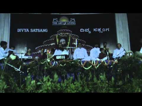 Om Namo Narayana Meditation (aol) video