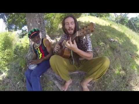 Cian Finn feat. The Man Ezeke - Ireland (Acoustic), Jamaica