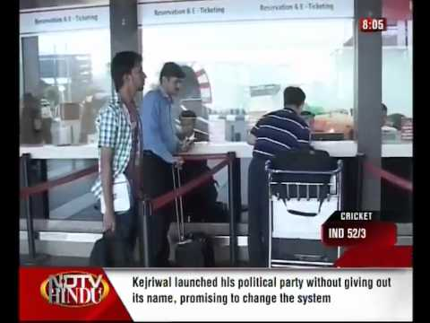 HEADLINES NOW – NDTV-HINDU 021012-1(3)