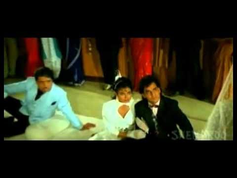 Be Kadron Se Karke Pyaar - First Song Of Sukhwinder Singh - A Rare Find video