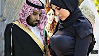 लड़कियां ये वीडियो देखके यक़ीन नहीं कर पा रही है ! कुवैत की घिनौनी सच्चाई facts of kuwait