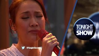 Download Lagu Bunga Citra Lestari - Aku Bisa Apa Gratis STAFABAND