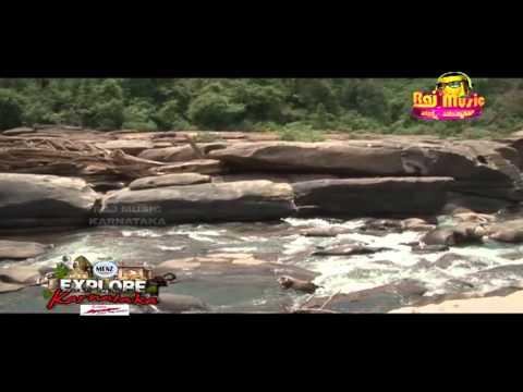 Explore Karnataka - Sringeri + Hornadu + Mullayanagiri