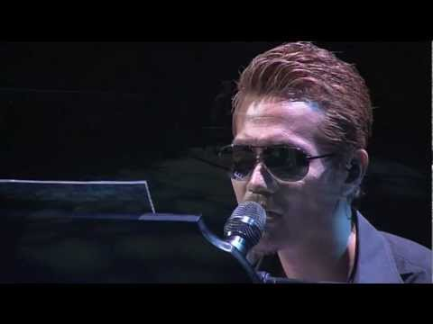 EXILE ATSUSHI / PREMIUM LIVE  Bloom -short version-