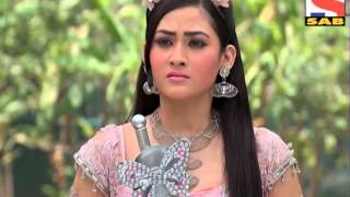 Baal Veer - Episode 176 - 30th May 2013