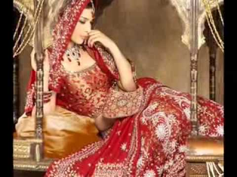 Rajasthani Marriage Song 2012 video