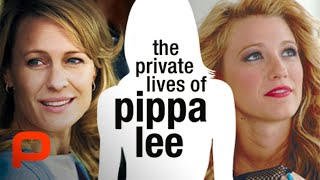 Private Lives of Pippa Lee (Full Movie) Robin Wright, Keanu Reeves