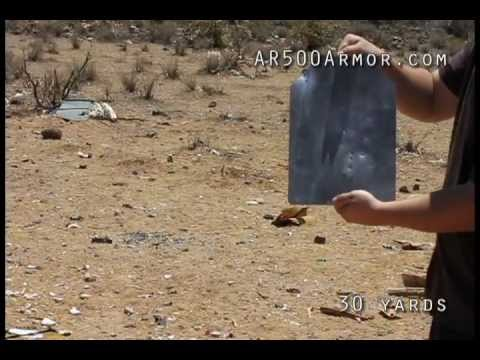 Armor penetration vs hit rating