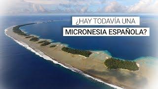 Micronesia española: las islas del Pacífico que, técnicamente, aún son españolas | Observatorio EC