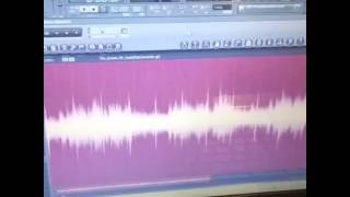 FL Studio Remake/Tutorial: A$AP Rocky - Fashion Killa