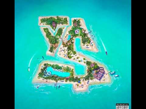 Ty Dolla $ign   Side Effects Lyrics  Music Video
