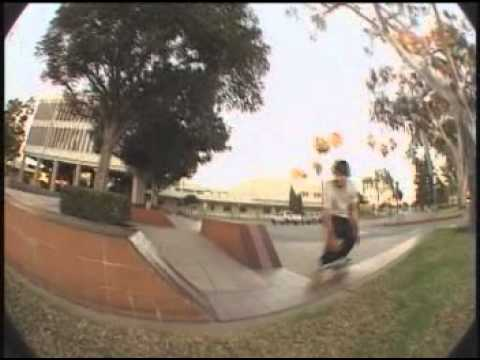 Transworld A Time To Shine (2006) - Full Skate Video