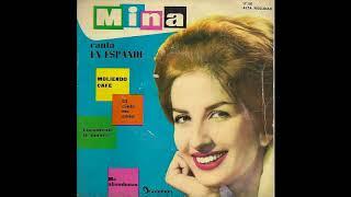 Moliendo Café/Mina 1961