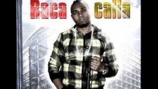 "AC Disciple ""Racacalla"" - Racacalla"