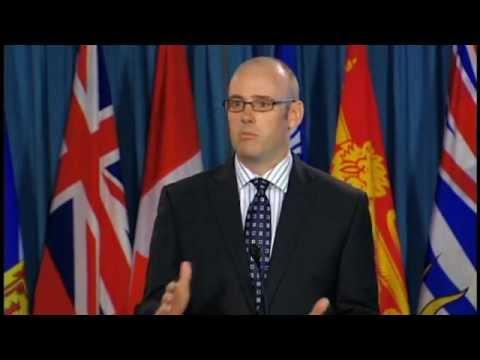 Study Reveals Secret Bailouts to Canadian Banks