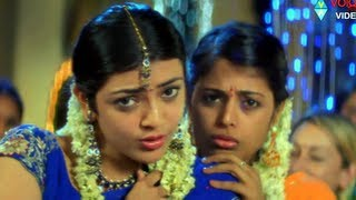 Chandamama Movie Songs - Regu Mullole - Navadeep Kajal Sivabalaji Sindhu menon - HD