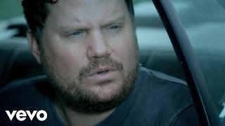 Watch Randy Rogers Band One More Sad Song video