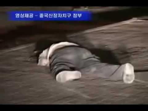 Xinjiang Urumqi riot: The TRUTH  新疆乌鲁木齐暴动骇人现场 2/2