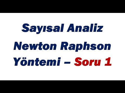 newton raphson c3 coursework Newton-raphson method (5) 1 1 1 1 1 the method is applied successfully to find all the roots c3 coursework what i do to prepare my students for this.
