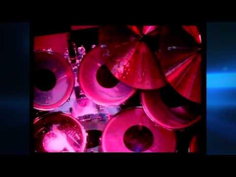 Las Noticias - Llega Iron Maiden a Monterrey